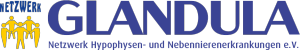 logo_Glandula